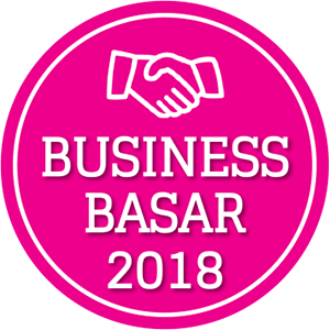 Business Basar 2018