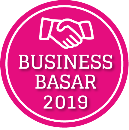 Business Basar 2019